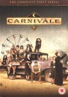 carnivale-season-1.jpg