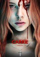 carrie-2013-e1405201369274.jpg