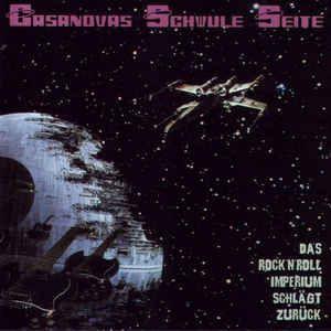 casanovas-schwule-seite-das-rock-n-roll-imperium-schlaegt-zurueck.jpg