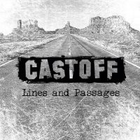 castoff-lines-and-passages.jpg