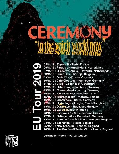 ceremony-tour-2019.jpg