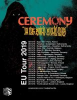 ceremony-tour-2019.jpg