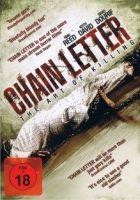 chain-letter.jpg