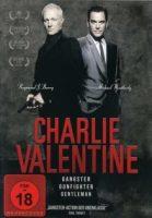 charlie-valentine.jpg