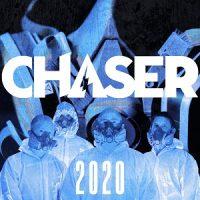 chaser-2020.jpg