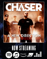 chaser-a-new-direction.png
