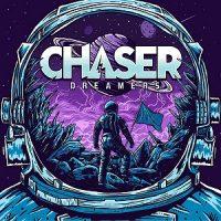 chaser-dreamers.jpg