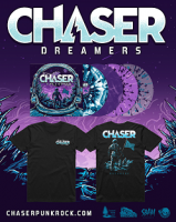 chaser-dreamers-promo.png