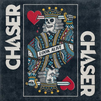 chaser-look-alive-single-cover.png
