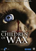 children-of-wax.jpg
