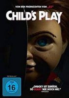 childs-play-2019-e1574281556442.jpg