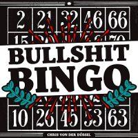 chris-von-der-duessel-bullshit-bingo.jpg