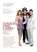 chuck-und-larry.jpg