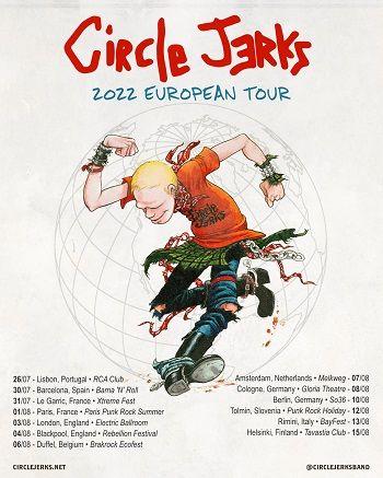 circle-jerks.tour-2022.jpg