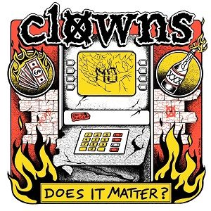 clowns-does-it-matter.jpg