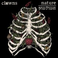 clowns-nature-nurture.jpg
