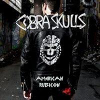 cobra-skulls-american-rubicon.jpg