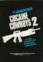 cocaine-cowboys-2-the-godmother.jpg
