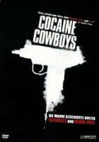 cocaine-cowboys.jpg