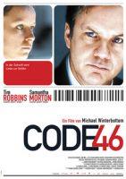 code-46.jpg