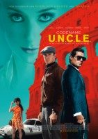 codename-uncle-e1460651996124.jpg