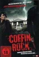 coffin-rock.jpg