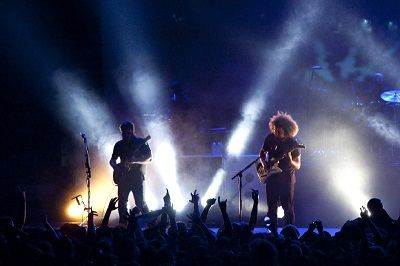 coheed-and-cambria-live-copyright-brian-reisinger.jpeg