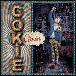 cokie-the-clown-youre-welcome.jpg