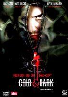 cold-and-dark.jpg