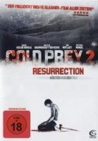 cold-prey-2.jpg