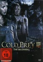cold-prey-3.jpg