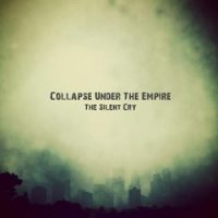 collapse-under-the-empire-the-silent-cry.jpg