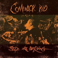 comeback-kid-beds-are-burning-little-soldier.jpg