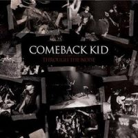 comeback-kid-through-the-noise.jpg