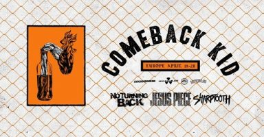 comeback-kid-tour-2019.jpg