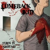 comeback-kid-turn-it-around.jpg