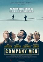 company-men.jpg