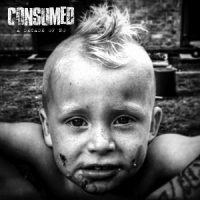 consumed-a-decade-of-no.jpg