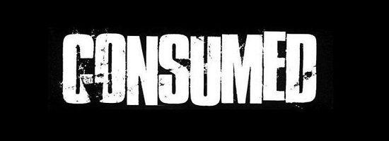 consumed-logo.jpg