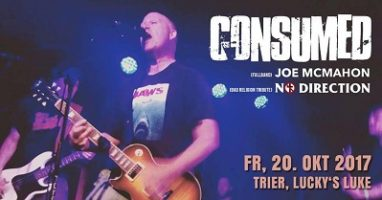 consumed-tour-2017.jpg