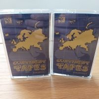 continent-tapes-vol-I-europe.jpg