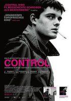 control-2007.jpg