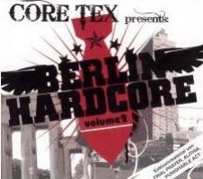 core-tex-berlin-hardcore-vol-2.jpg