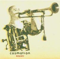 cosmotron-antiparallel.jpg