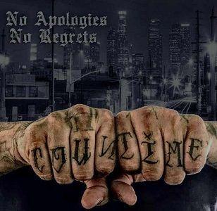 countime-no-apologies-no-regrets.jpg
