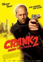 crank-2.jpg