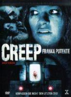 creep-2004.jpg