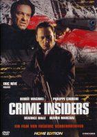 crime-insiders.jpg
