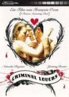 criminal-lovers.jpg