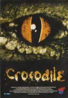 crocodilehooper.jpg